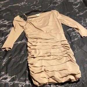 Nikibiki Short Dress